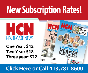 Contact Us – Health Care news