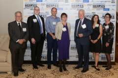 HCH-AWARDS-BW2018-DFP-COMMERCIAL-043