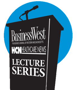 BWhcnLectureSeries