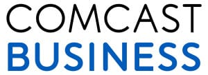 Comcast_Business_v_c