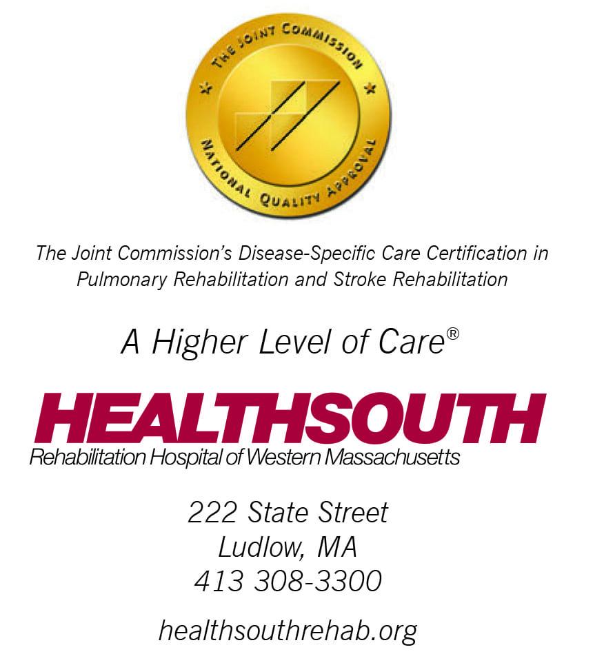 HealthSouthLOGOopto