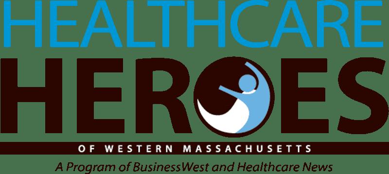 Healthcare Heroes 2020