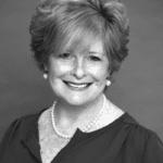 Kathy Casagrande