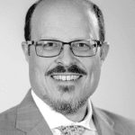 Dr. David Boardman