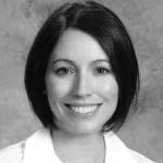 Dr. Erin Eppsteiner