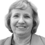 Clare Lamontagne