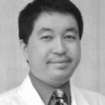 Dr. Sandy Liu
