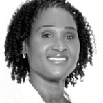 Dr. Ursula McMillian