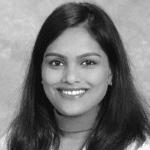 Dr. Laxmitejaswi Mittapalli