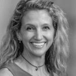 Dr. Emily Urquhart