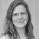 Dr. Allison Wasserman
