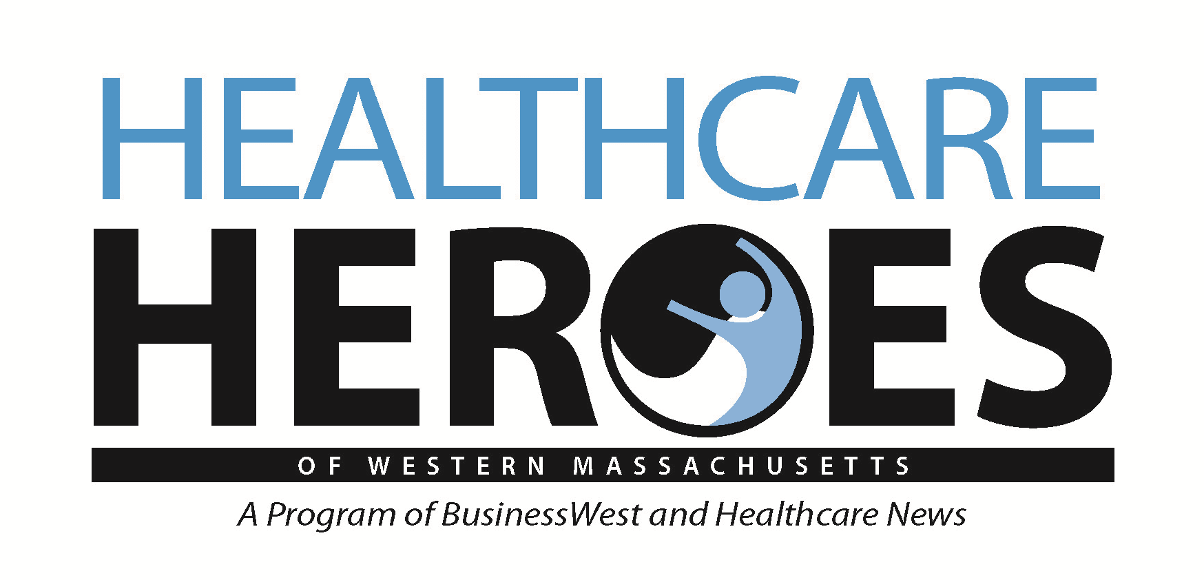 2020 Healthcare Heroes Event