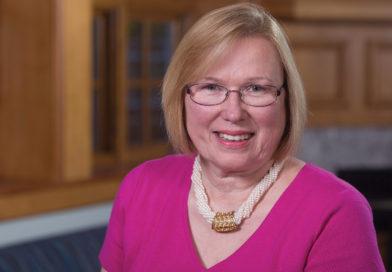 Online Nursing Programs Evolve to Meet Workforce Needs