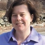 Linda Isbell