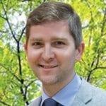 Dr. Seth Housman