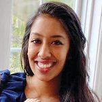 Saba Shahid