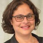Dr. Nada Kawar