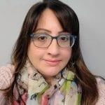 Madeline Aviles-Hernandez