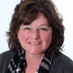 Karen Rousseau