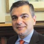 Spiros Hatiras