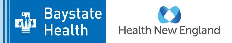 This image has an empty alt attribute; its file name is BaystateHNE-NEW-logo21-800x148.jpg