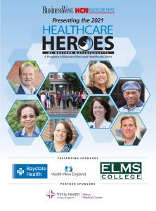 This image has an empty alt attribute; its file name is HealthcareHeroes21Cov-222x300.jpg
