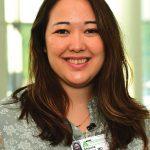 Dr. Shauna Dunton