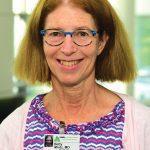 Dr. Betty Mintz