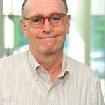 Dr. Stanley Tuhrim