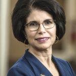 Dr. Grace Makari-Judson